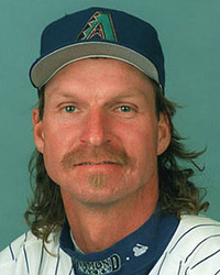 Randyjohnson1sized_2