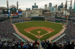 Tigers_opening_day_1