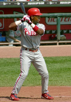 Baseball_jimmy_rollins_2004_1