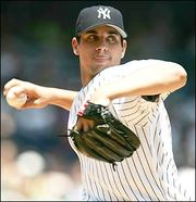 T1_pavano_all_1
