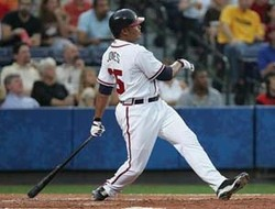 Andruw22homers_1